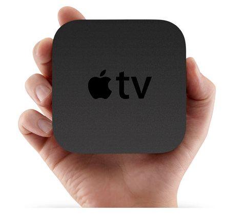 apple_tv_buyers_guide_1