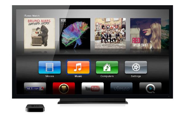 apple_tv_buyers_guide_2
