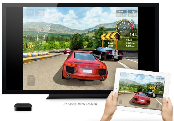 apple_tv_buyers_guide_4