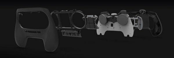 controller_parts2