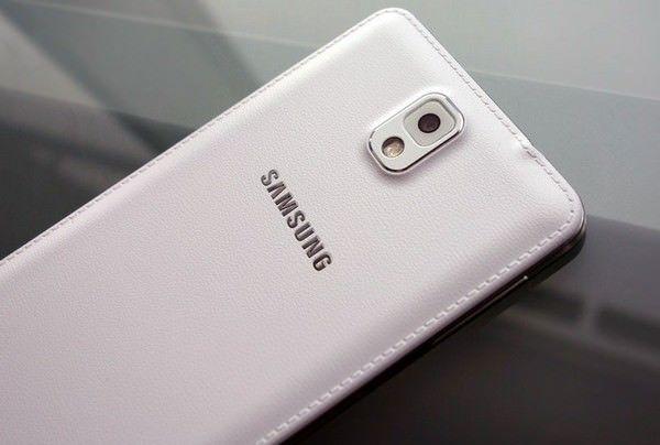 Корпус Samsung Galaxy S5