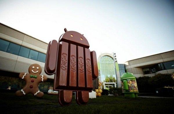 характеристики Google Nexus 5