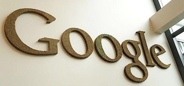 Google выиграла суд