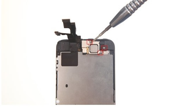 how_to_replace-the-iphone-5s-cracked-screen