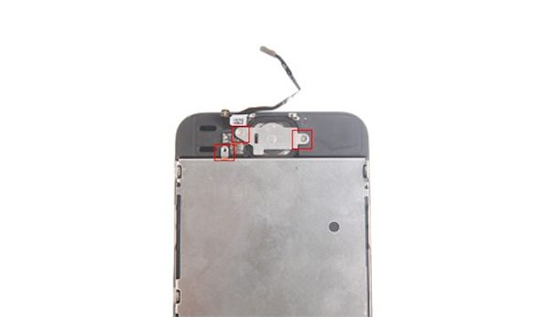how_to_replace_the-iphone-5s-cracked-screen