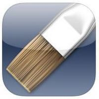 ArtRage для iPhone