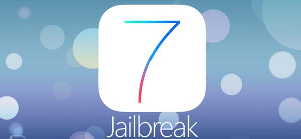 джейлбрейка iOS 7