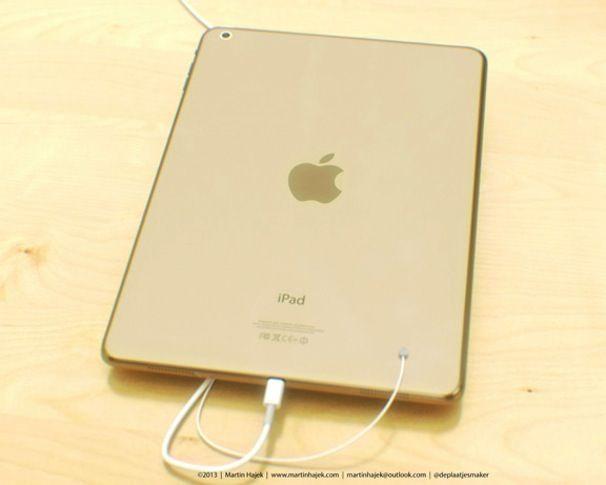 iPad-5-concept_app_store