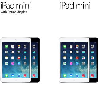 iPad-mini-vs-ipad-mini-retina-display