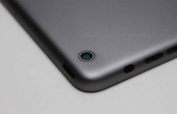 iPad-mini_2-space_gray-yablyk