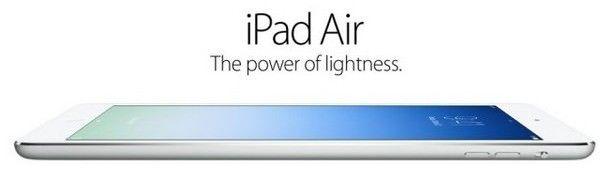 Формула успеха Apple