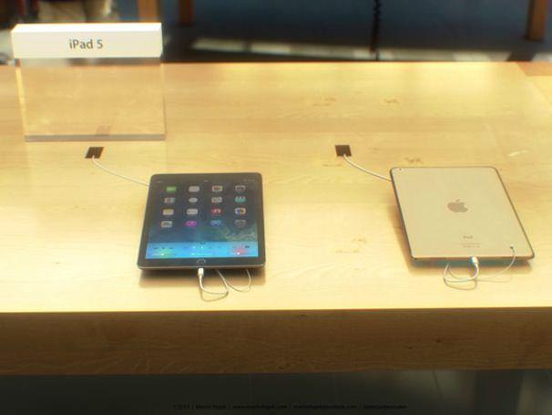 iPad_5_concept_app_store