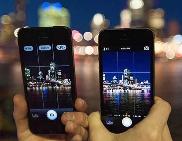 iPhones-5s-5-Compared