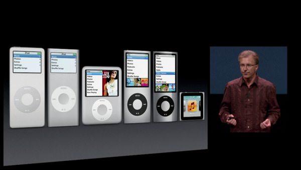 iPod-nano-evolution-2005-2011