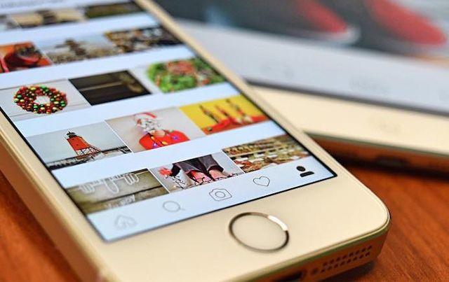 Как набрать подписчиков в Instagram – 10 советов