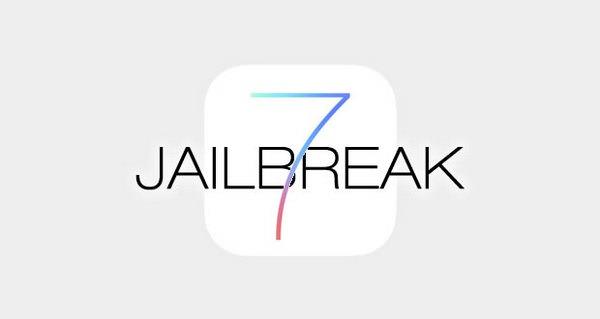 jailbreak 7.0.3