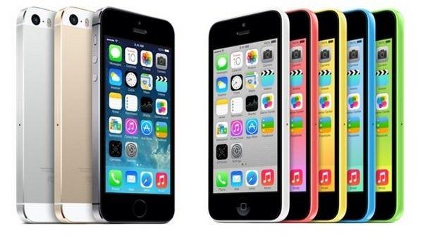 iphone_5s_5c1 (1)