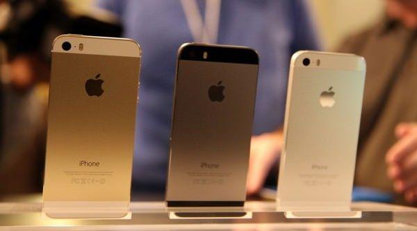 Вымпелком стал прямым поставщиком iPhone