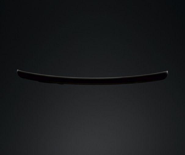lg-g-flex_smartphone