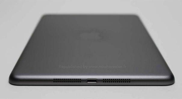 new-iPad-mini_2-space_gray