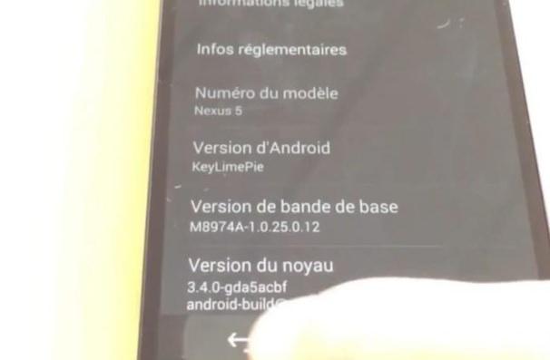 nexus-5-android-4_4