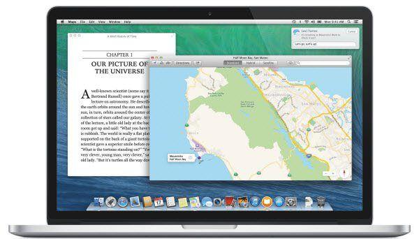 Apple ищет специалистов