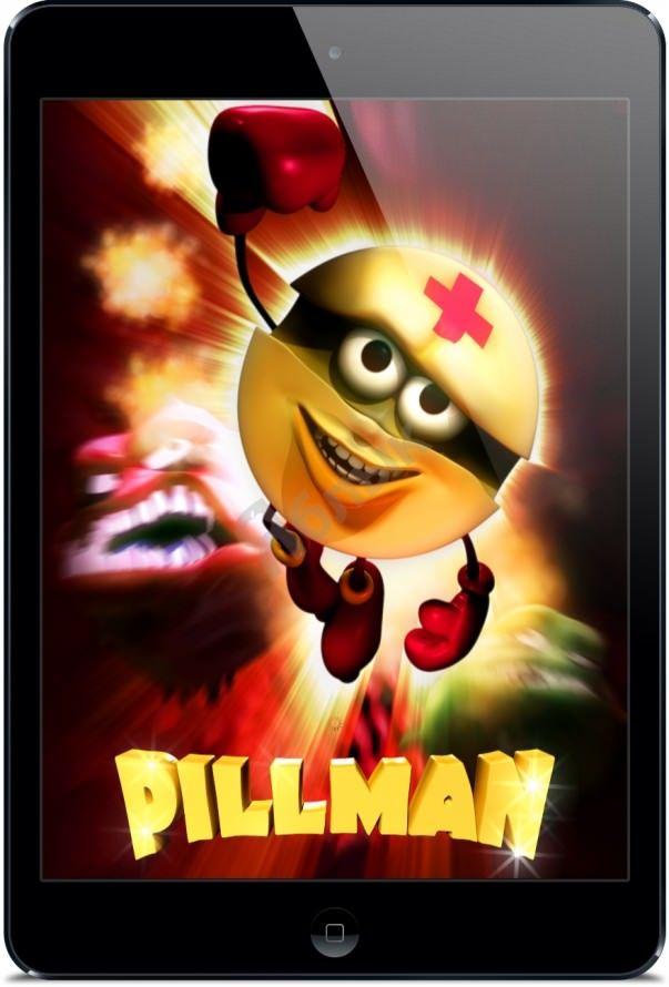 pillman_ios_4