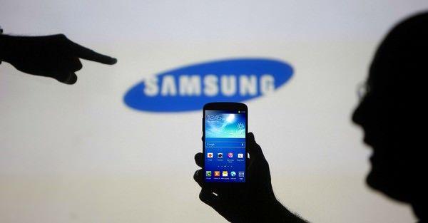 Власти Тайваня показательно оштрафовали Samsung