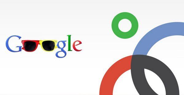 google политика конфиденциальности