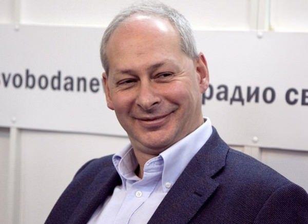 блокировка торрентов в России