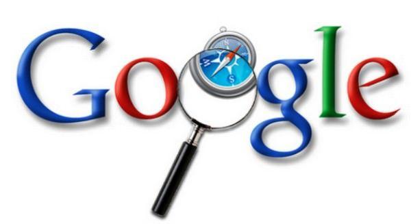 Google заплатит $17 миллионов