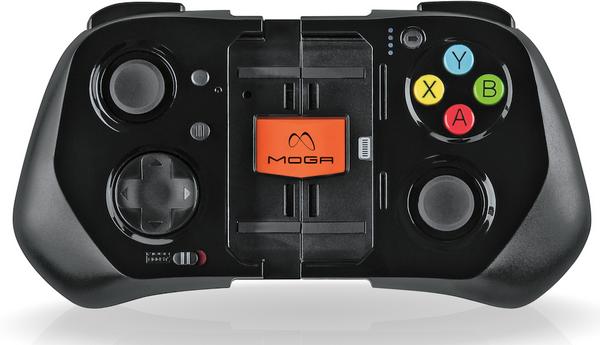 Игровой контроллер Moga Ace Power