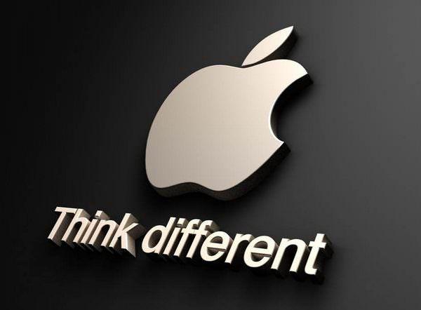 Apple снова была названа самым ценным брендом
