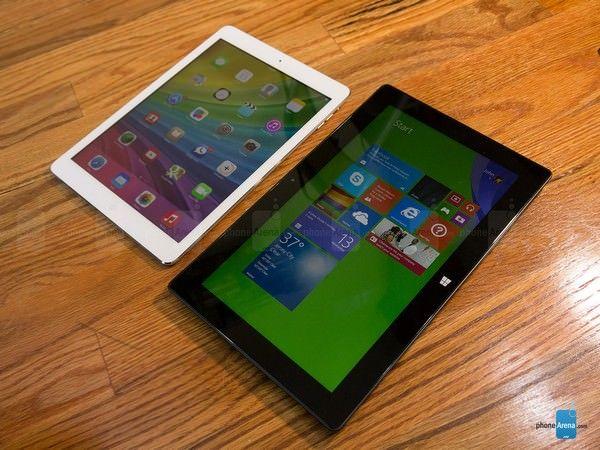 Apple-iPad-Air-vs-Microsoft-Surface-Pro-2-005