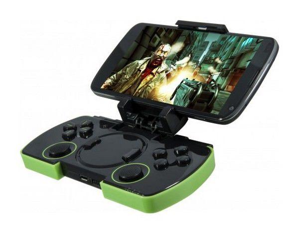 Defender Mobile Master – игровой контроллер