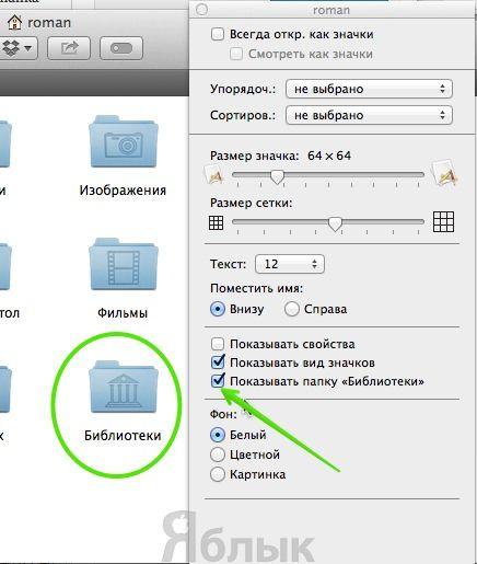 Lirary_folder_visible_1