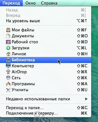 Lirary_folder_visible_2