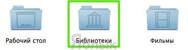 Lirary_folder_visible_3