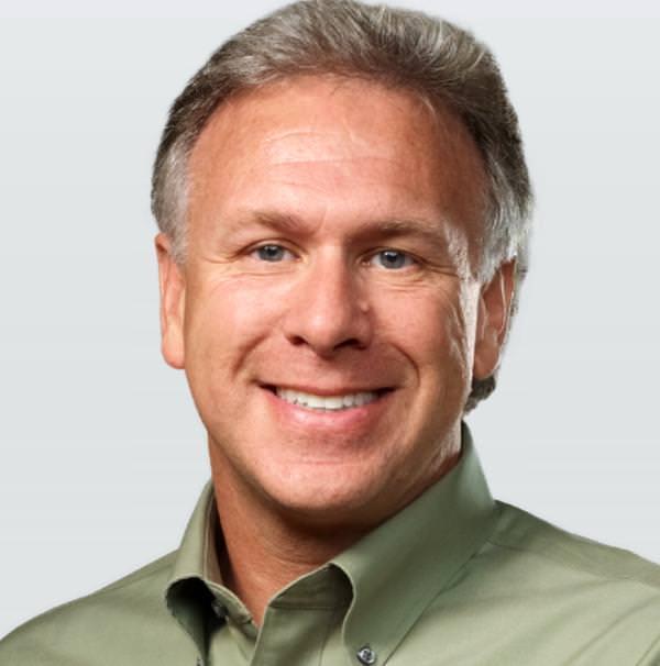 Phil Schiller 2