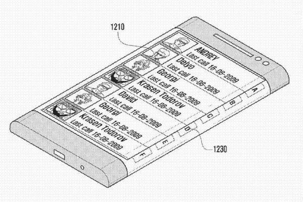 Samsung раскрыла подробности