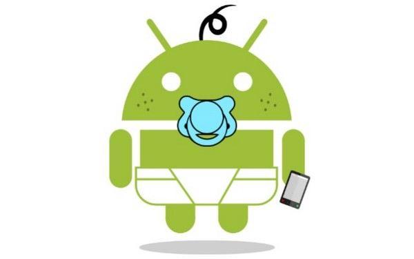 «убийца iPhone» на базе Android