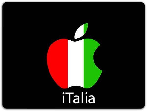 Apple обвинили в неуплате налогов