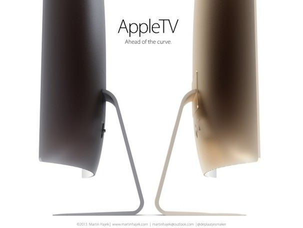 apple-itv-gold-curve_martinhajek