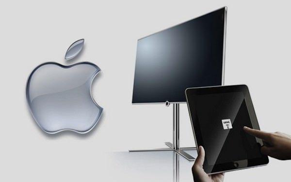 слухи о 13-дюймовом iPad