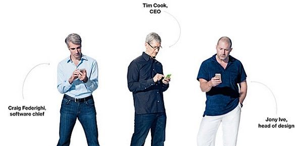 bloomberg_apple_profile_620px