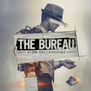 Скачать игру The Bureau: XCOM Declassified для Mac