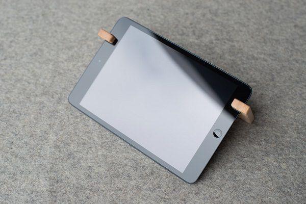 COBURNS - подставка для iPad