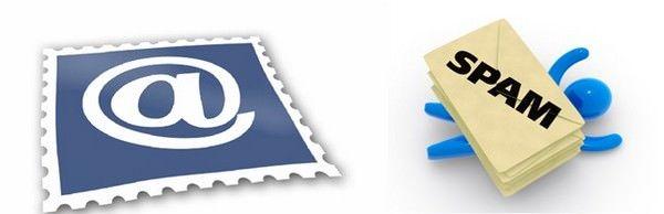 Кто и зачем взламывает почтовые ящики