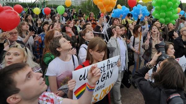 продвигаемый Тимом Куком анти-дискриминационный билль