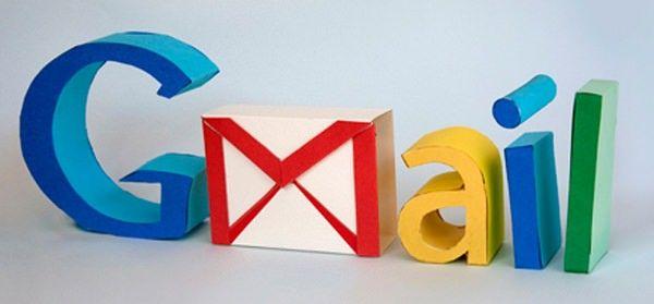 Google сканирует электронные письма